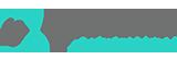 Ceracenter Logo